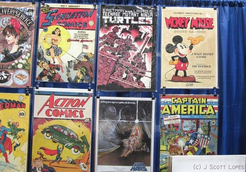 rhode-island-comic-con-comics.jpg