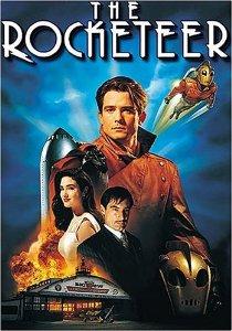 rocketeer10.jpg