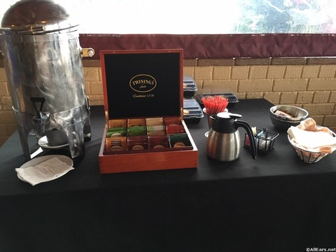 royal-tea-tour5.JPG