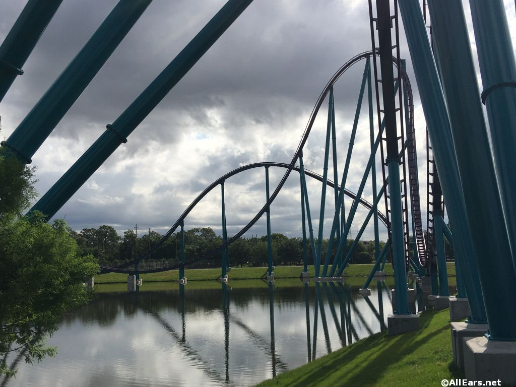 Mako A New Species Of Coaster All Ears 174 Guest Blog