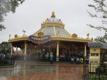 shanghai-dl-carousel.jpg