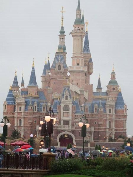 shanghai-dl-castle-front.jpg