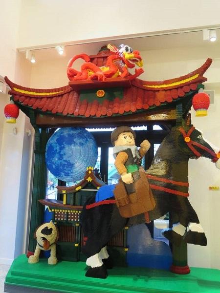 shanghai-dl-lego-store.jpg