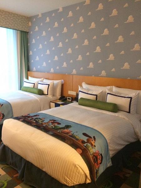shanghai-dl-toystoryhotel-4.jpg