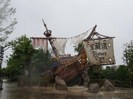 shanghai-dl-treasure-cove.jpg
