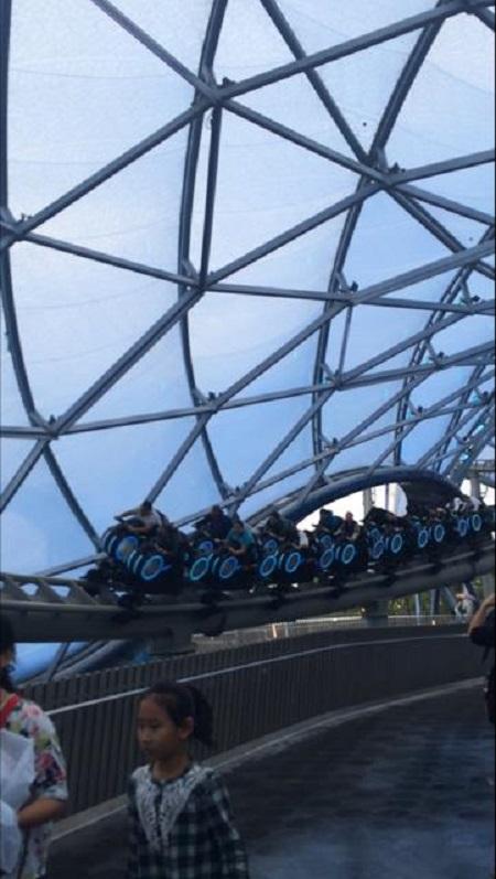 shanghai-dl-tron-ride.jpg