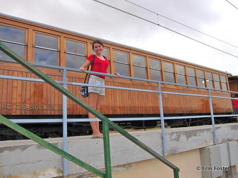 soller-train.jpg
