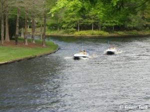 speedboats.jpg