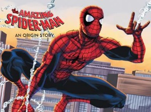 spider-man-app-photo.jpg