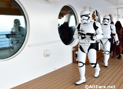 star-wars-cruise-19.jpg
