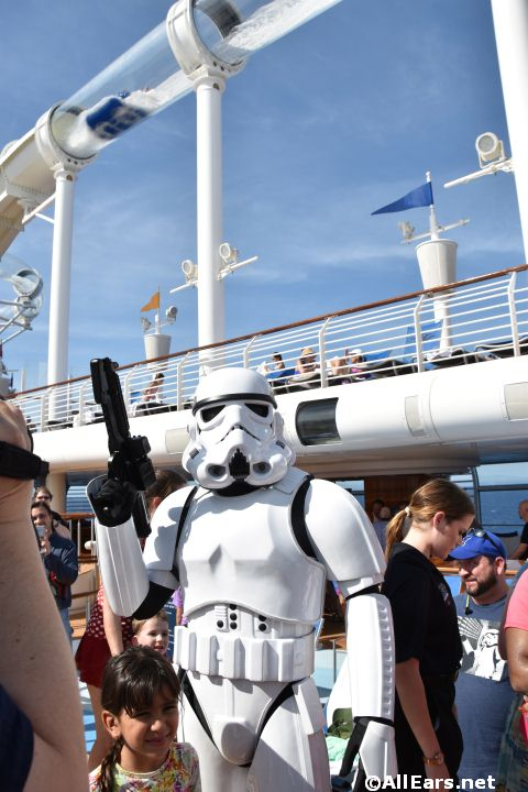 star-wars-cruise-22.jpg