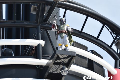 star-wars-cruise-24.jpg