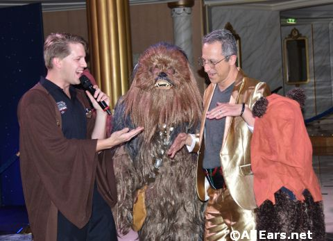 star-wars-cruise-32.jpg