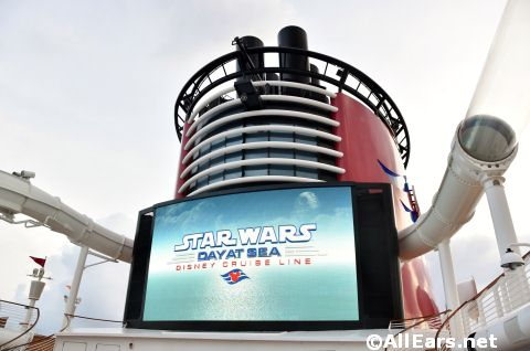 star-wars-cruise-6.jpg