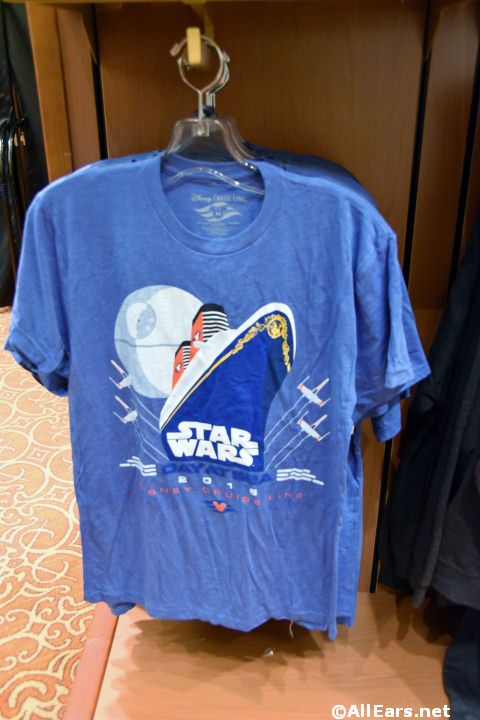 star-wars-cruise-7.jpg