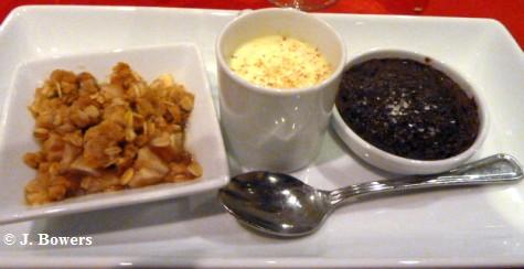 tablesinwond_dessert.jpg