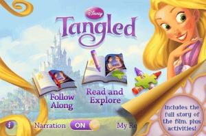 tangled_app_photo.jpg