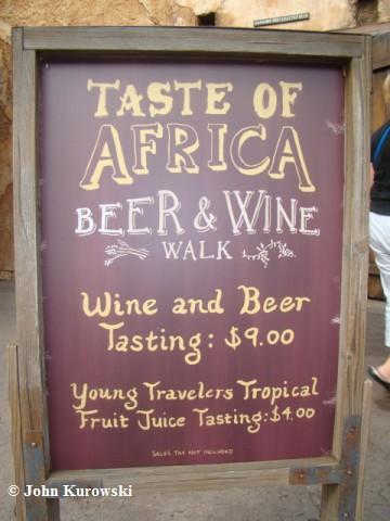 tasteofafrica08.jpg