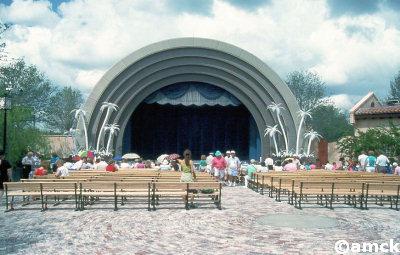 theatre-stars-amck.jpg