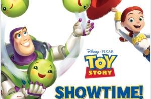 toy-story-app-photo.jpg
