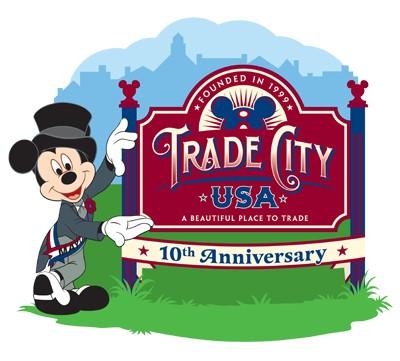 tradecitylogo.jpg