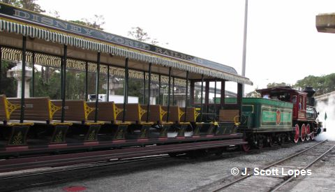 train-tour-12.jpg