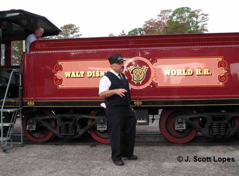 train-tour-3.jpg