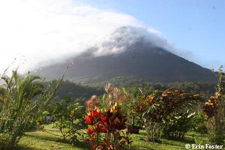 volcano1.jpg