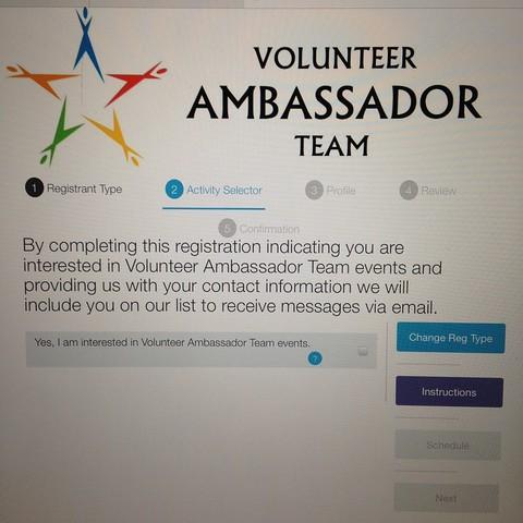 volunteer4.jpg