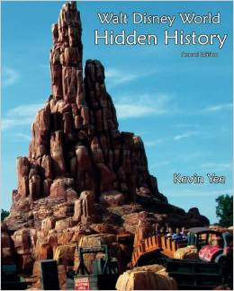 walt-disney-world-hidden-history.jpg