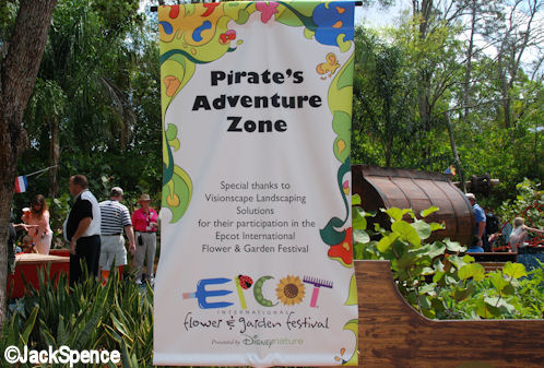 2009%20Flower%20%26%20Garden%20-%20Pirate%20Zone%201.jpg