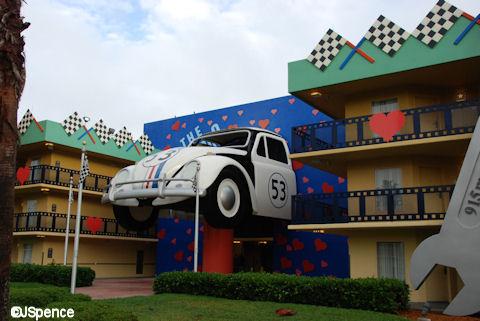 Herbie Front