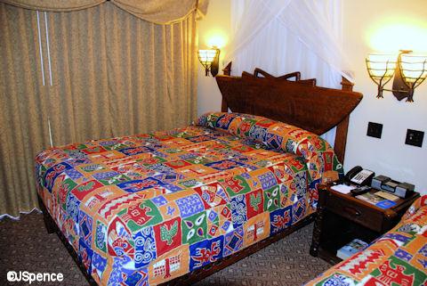 AKL Bed