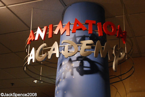Animation%20Academy%2000.jpg