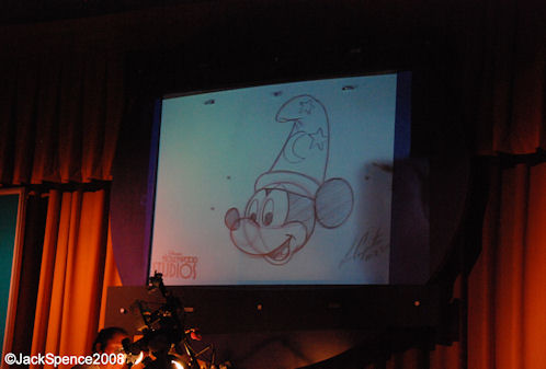 Animation%20Academy%2006.jpg