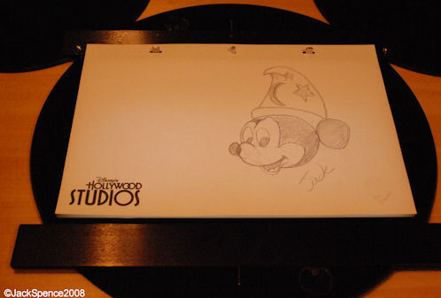 Animation%20Academy%2008.jpg