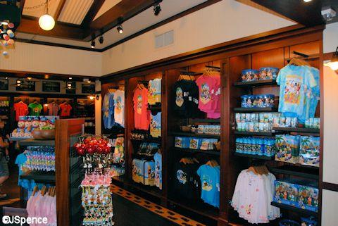 Kālepa's Store