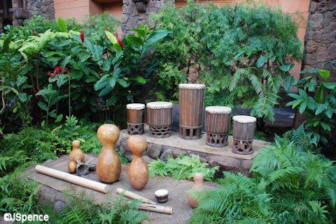 Hawaiian Works of Art