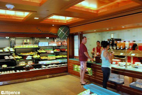 Ulu Café