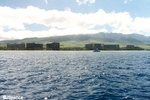 Kāʻanapali