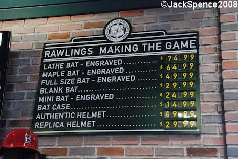Baseball%20Bat%2004.jpg