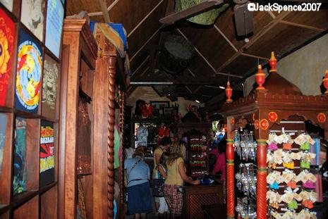 Bhaktapur%20Market%207.jpg