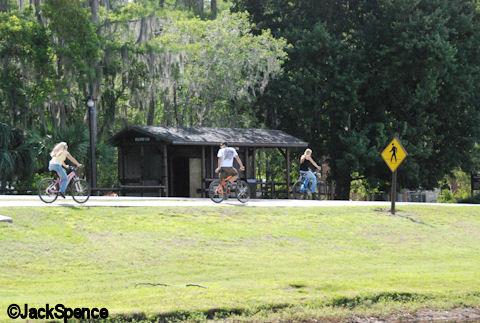 Bike%2001.jpg