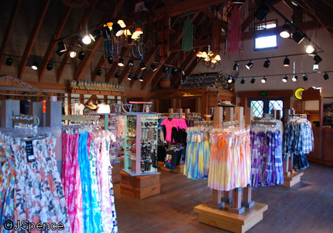 Beach Haus Merchandise