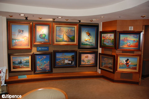 Wyland Galleries