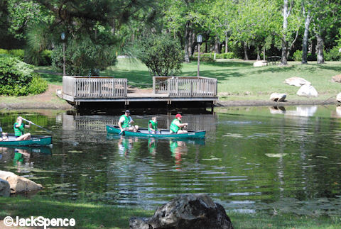 Canoes%2001.jpg