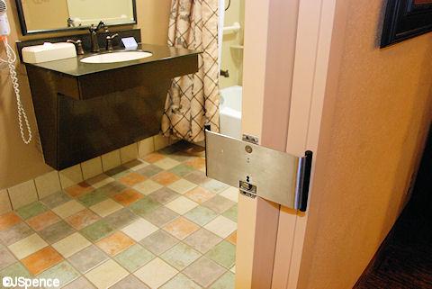 Bathroom Sinks For Handicapped bathroom handicap rails - get quotations handicap grab bars tub