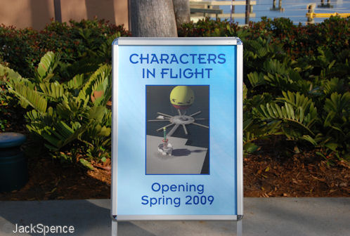 Characters%20in%20Flight%2001.jpg