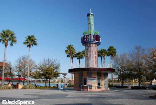 Characters%20in%20Flight%2002.jpg