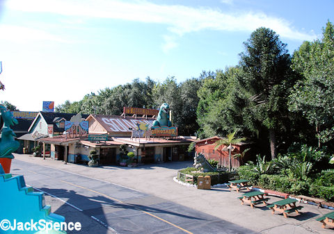Diggs County Highway